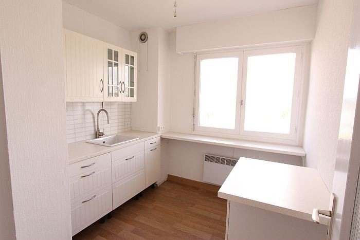 Vente appartement St lo 67 500€ - Photo 5