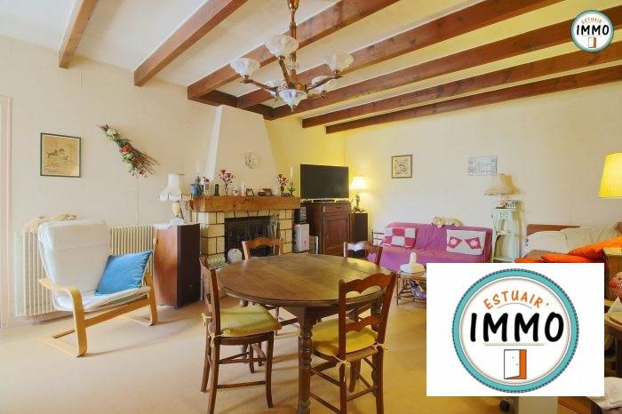 Vente maison / villa Floirac 127900€ - Photo 4