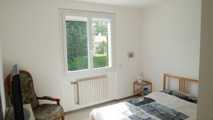 Sale house / villa Cugand 183400€ - Picture 2