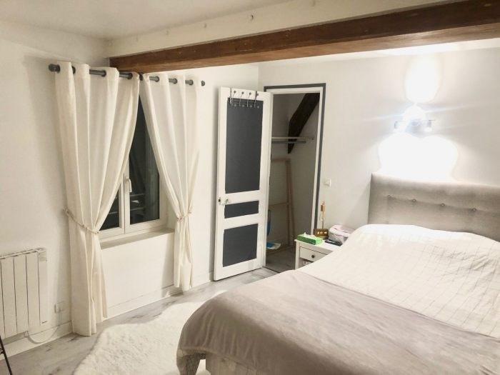 Location maison / villa Douains 788€ CC - Photo 3