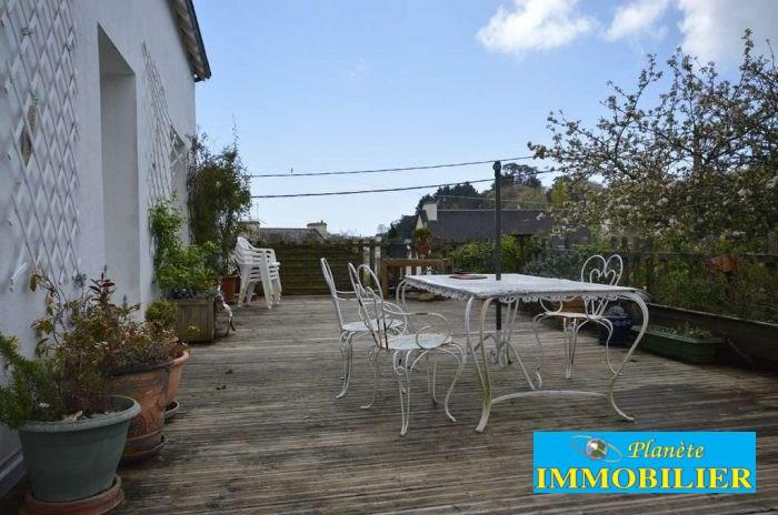 Sale house / villa Audierne 260500€ - Picture 7