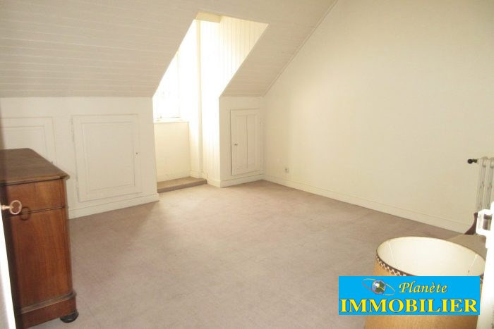 Sale building Audierne 176 098€ - Picture 11
