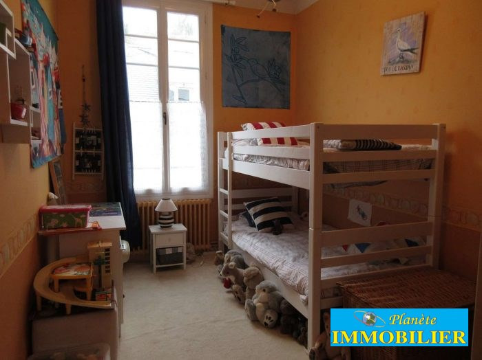 Vente appartement Audierne 229 240€ - Photo 13