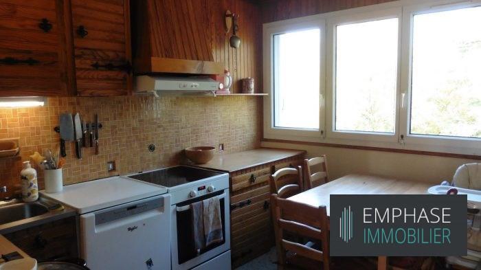 出售 公寓 Villennes-sur-seine 239000€ - 照片 7