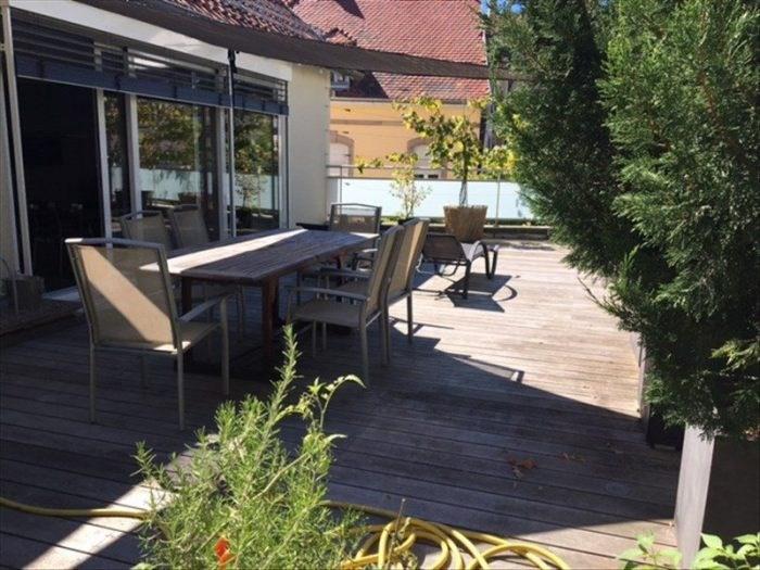 Vente de prestige appartement Schiltigheim 610000€ - Photo 5