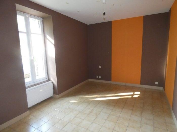 Sale house / villa La regrippière 156900€ - Picture 6
