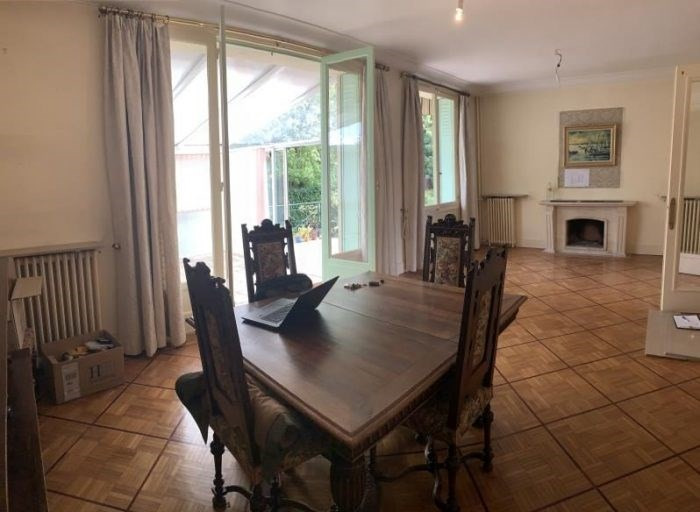 Vente de prestige maison / villa Vernon 599000€ - Photo 4