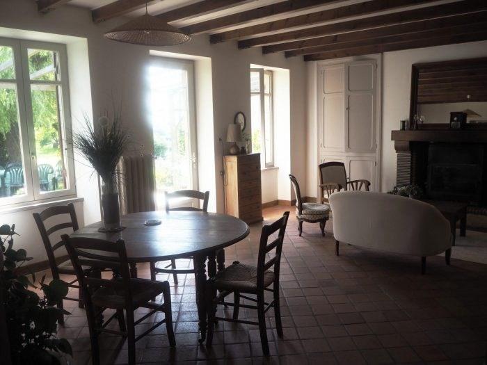 Sale house / villa Vallet 299490€ - Picture 14