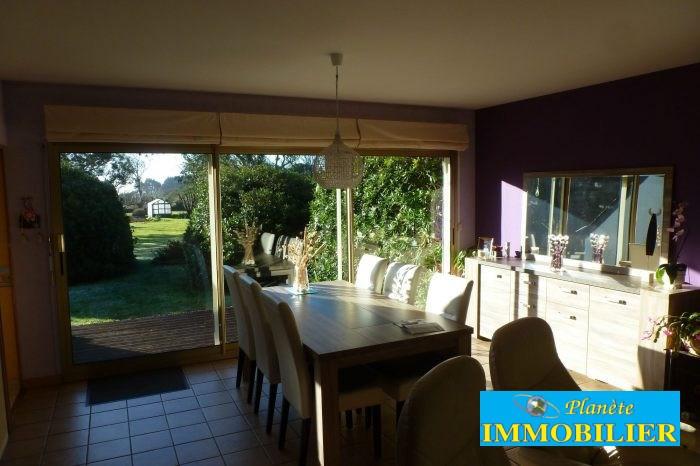 Vente maison / villa Plouhinec 260500€ - Photo 6
