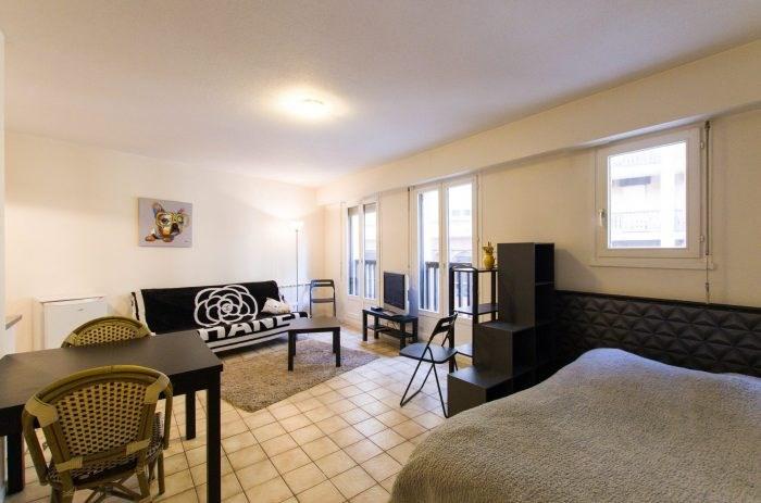 Sale apartment Metz 77000€ - Picture 4