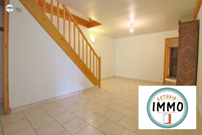Vente maison / villa Saint-dizant-du-bois 96000€ - Photo 13
