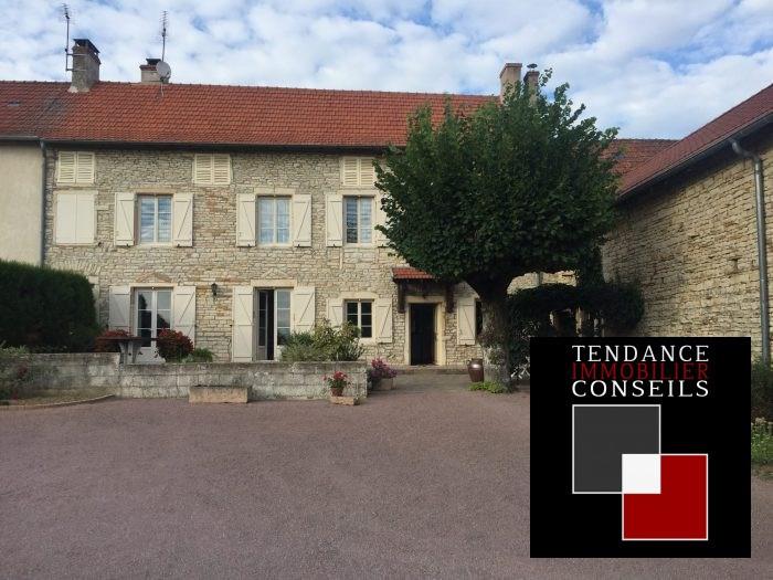 Vente maison / villa Mâcon 298000€ - Photo 2