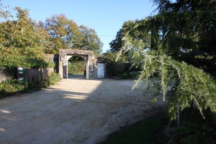 Deluxe sale house / villa Le bignon 979000€ - Picture 9