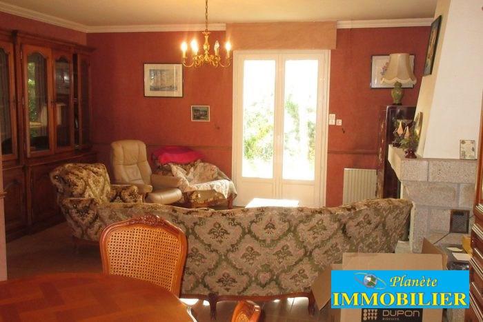 Vente maison / villa Pont croix 182350€ - Photo 4