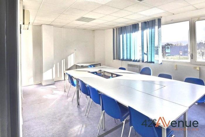 Location bureau Andrézieux-bouthéon 1485€ CC - Photo 3