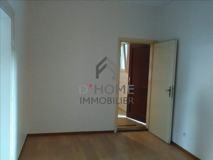 Revenda edifício Bischwiller 372750€ - Fotografia 4