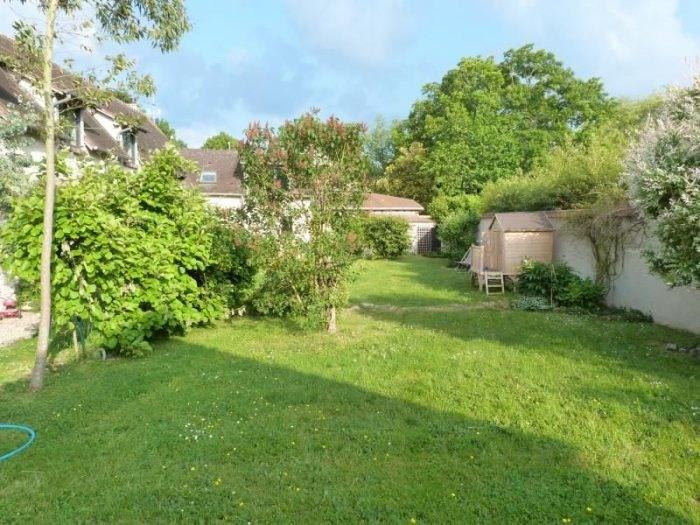 Vente de prestige maison / villa Champenard 385000€ - Photo 3
