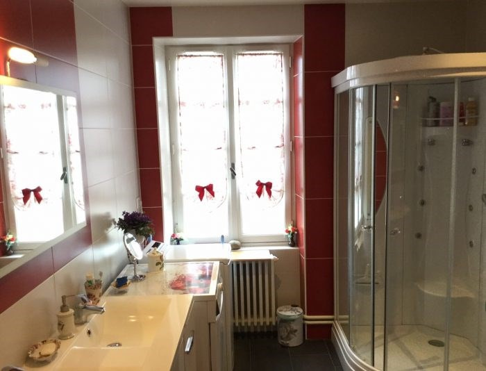 Deluxe sale house / villa Clisson 585 200€ - Picture 2