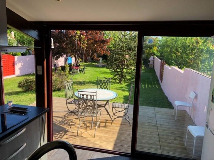 Sale house / villa Clisson 363000€ - Picture 1