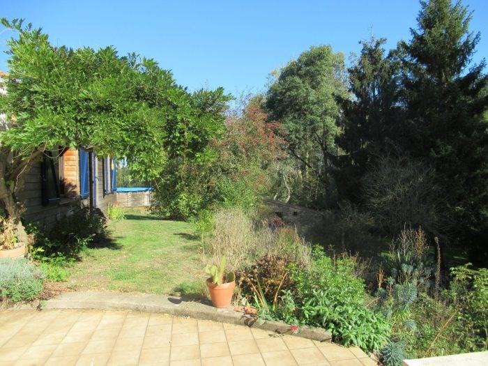Sale house / villa Saint denis la chevasse 331500€ - Picture 15