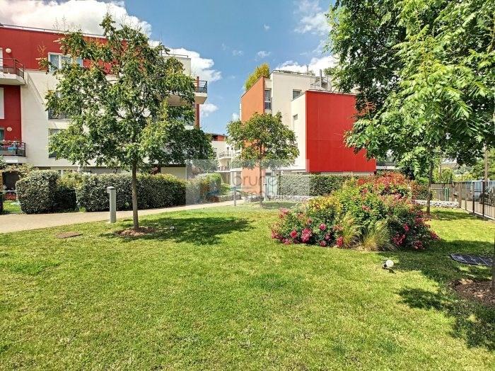 Vente de prestige appartement Créteil 223000€ - Photo 2