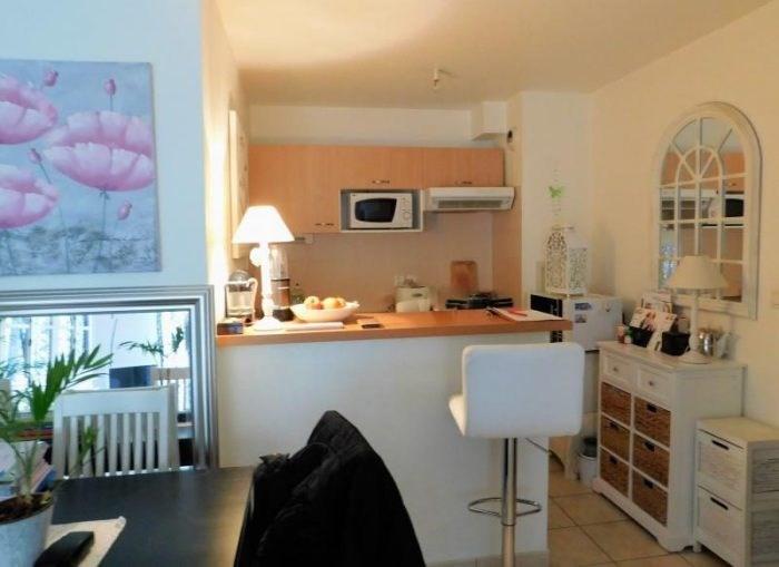 Vendita appartamento Strasbourg 110000€ - Fotografia 3