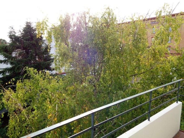 Locação apartamento Haguenau 880€ CC - Fotografia 1