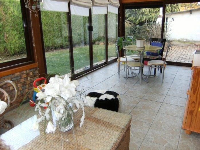 Sale house / villa Pressagny-l'orgueilleux 218000€ - Picture 3