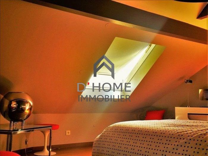 Immobile residenziali di prestigio casa Pfulgriesheim 824000€ - Fotografia 11