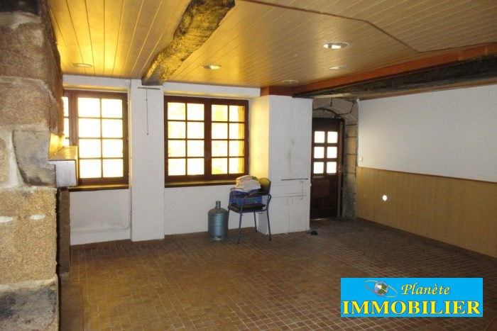 Sale house / villa Audierne 244 870€ - Picture 16
