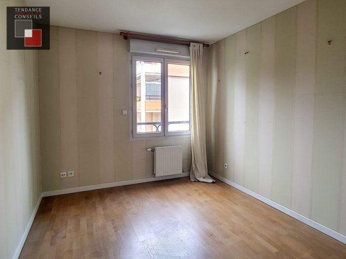 Sale apartment Villefranche-sur-saône 170000€ - Picture 6