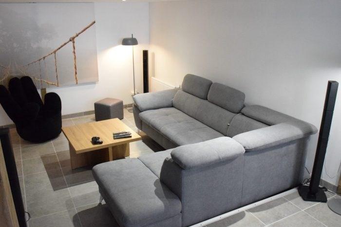 Vente maison / villa Pacy-sur-eure 238000€ - Photo 3