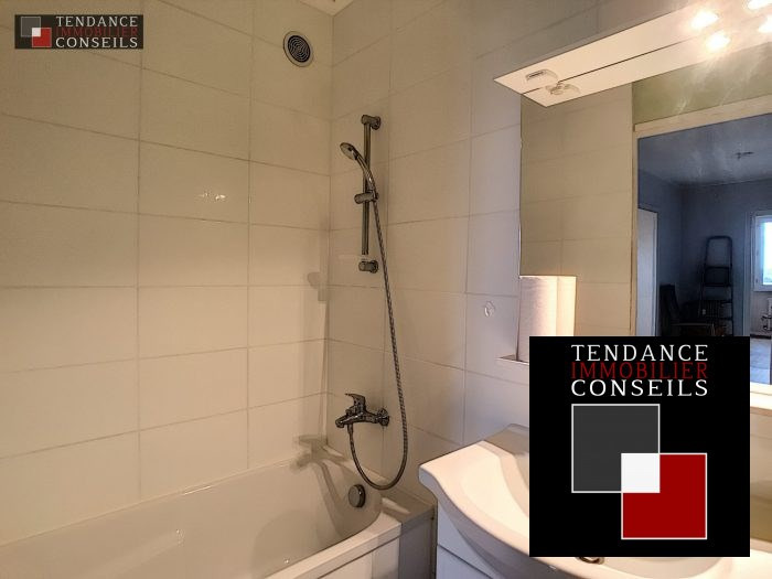 Vente appartement Arnas 95 000€ - Photo 4