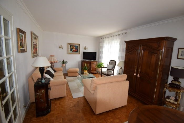 Vitalicio  casa Tarbes 62000€ - Fotografía 8