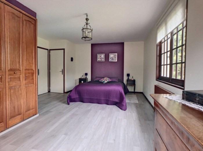Vente de prestige maison / villa Saint-julien 530000€ - Photo 5