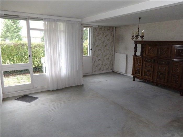 Vente appartement Vernon 178000€ - Photo 4