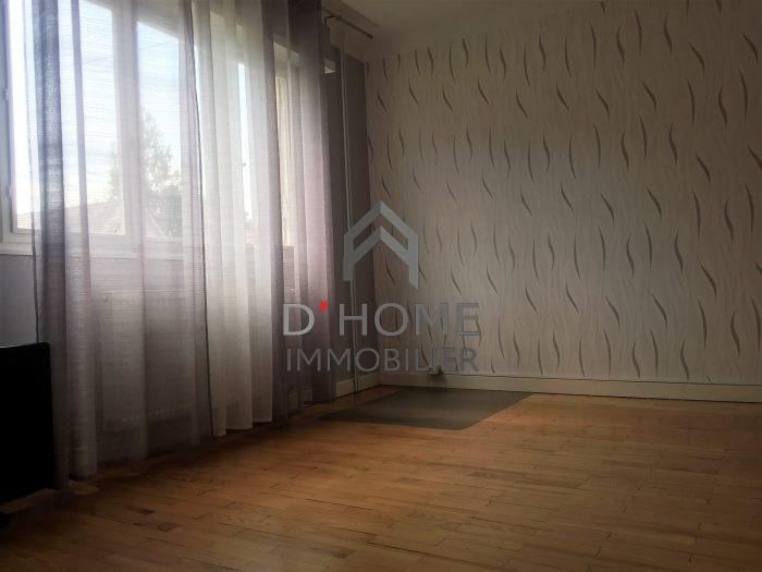 Sale house / villa Kesseldorf 155000€ - Picture 6