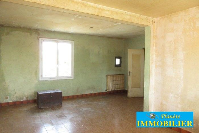 Sale house / villa Landudec 94500€ - Picture 3