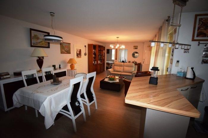 Vitalicio  casa Hinx 40000€ - Fotografía 5