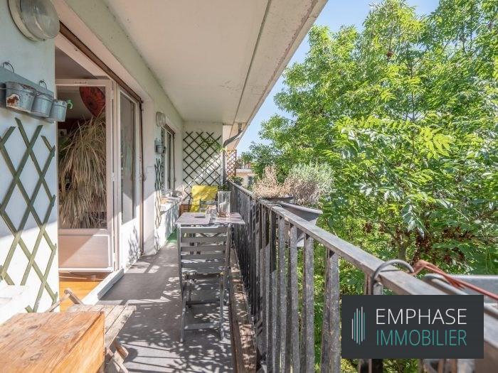 出售 公寓 Villennes-sur-seine 285000€ - 照片 9