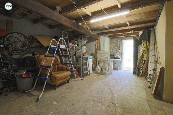 Sale house / villa Saint-thomas-de-cônac 97000€ - Picture 11