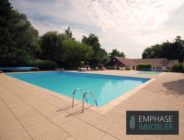 豪宅出售 住宅/别墅 Villennes-sur-seine 990000€ - 照片 2