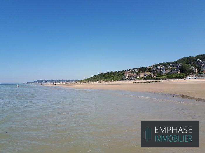 Продажa квартирa Blonville-sur-mer 48500€ - Фото 9