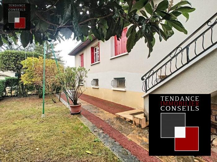 Vente maison / villa Arnas 290000€ - Photo 1
