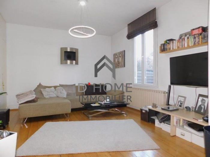 Verkoop  appartement Strasbourg 399000€ - Foto 2
