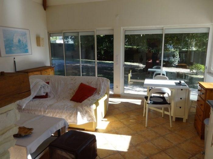 Sale house / villa Fontaine-heudebourg 118000€ - Picture 3