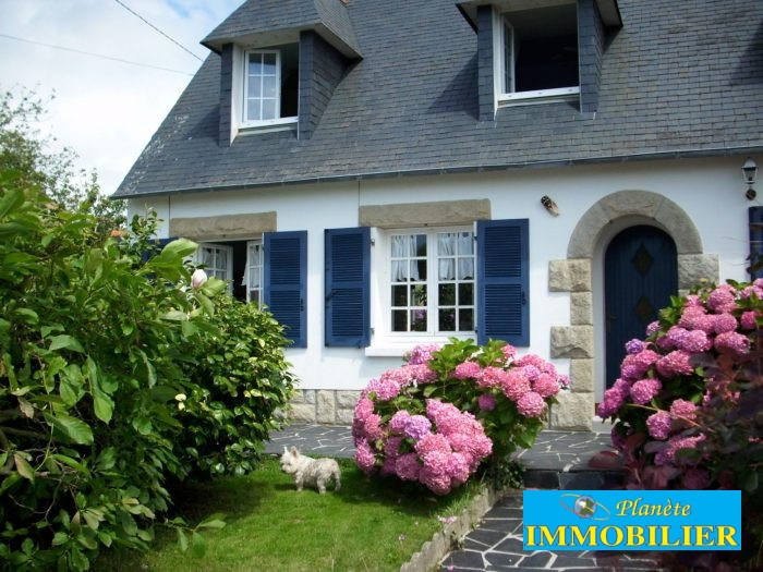 Sale house / villa Pont croix 158 992€ - Picture 2