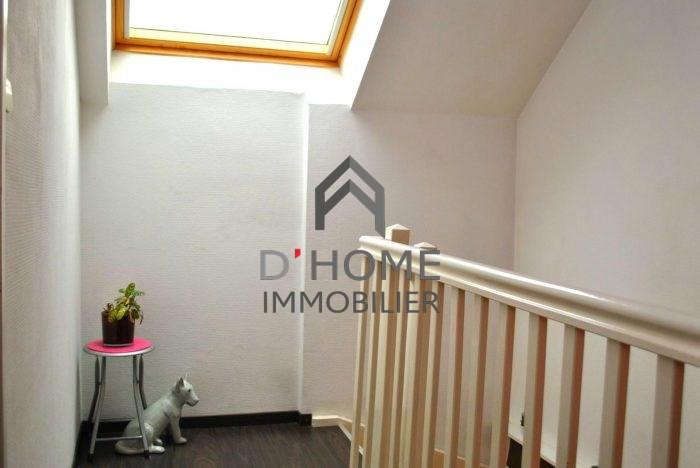 Vente appartement Pfaffenhoffen 127000€ - Photo 6