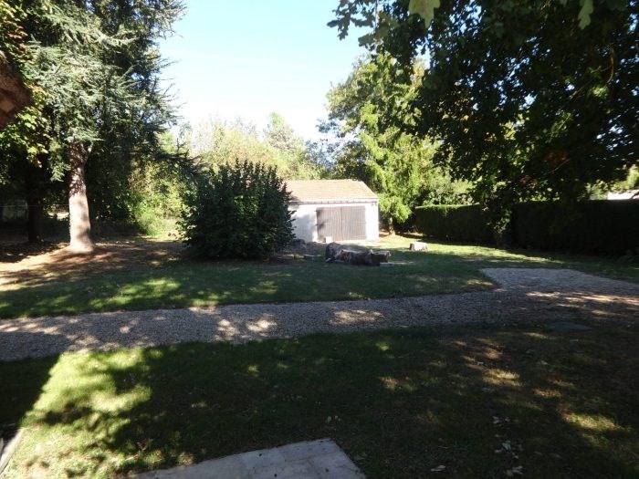 Sale house / villa Fontaine-heudebourg 118000€ - Picture 5
