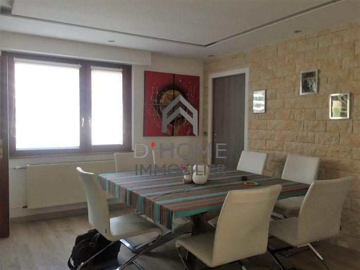 Vente maison / villa Gambsheim 380000€ - Photo 6